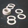 压电陶瓷圆环片
