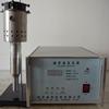 超声波液体处理器