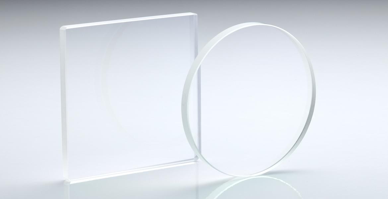 防静电包装材料_光学玻璃镜片的超声波清洗工艺-南京瀚州科技有限公司